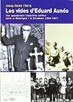 Les vides d'Eduard Aun�s: Una apassio...