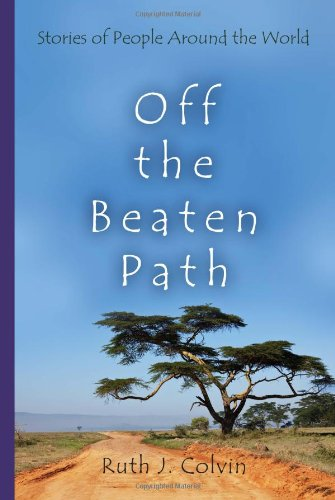 Image of Off the Beaten Path: Stories of People Around the World
