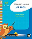 Mini chouette mieux comprendre les sons CP/CE1 6-7 ans