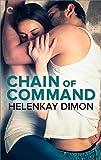 Chain of Command (Greenway Range)