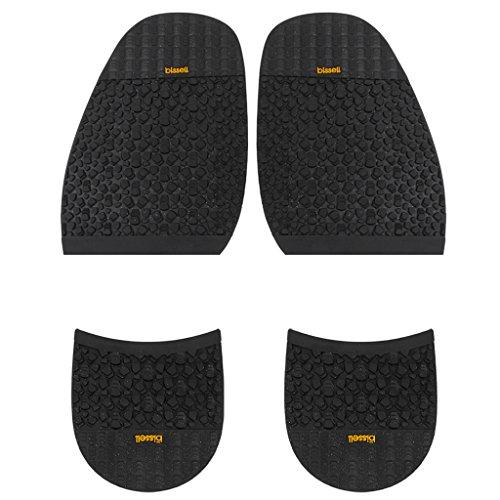footful-1-paire-demi-semelle-avant-pied-talons-de-chaussures-antiderapant-reparation-de-chaussures-n