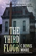 The Third Floor (An Angel Hill novel)