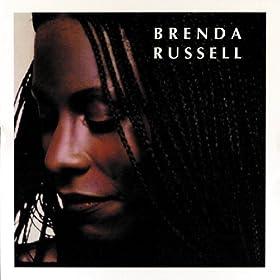 little bit of love brenda russell from the album brenda russell june