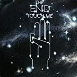 Touch Me: Inner Sanctum (Redux) by Enid (2011-05-04)