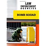 Bomb Squad price comparison at Flipkart, Amazon, Crossword, Uread, Bookadda, Landmark, Homeshop18