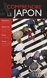 echange, troc Martin Beaulieu - Comprendre le Japon