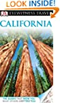 Eyewitness Travel Guides California