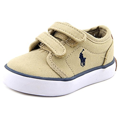 Polo Ralph Lauren Jeethan Low Toile Baskets