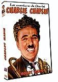 echange, troc Charlie Chaplin - Les aventures de Charlot : Charlot marin