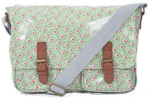 verdon-rose-a4-designer-vintage-handbag-cross-body-satchel-messenger-bag