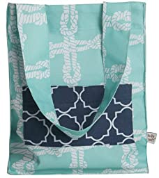 molly mutt Eleanor Rigby Tote