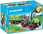 Playmobil - 5121 - Jeu de constructio...