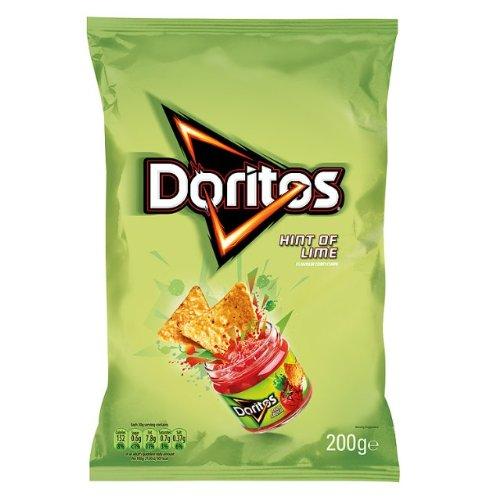doritos-lime-6x200g