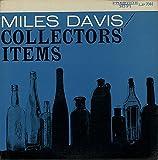 Collectors' Item - W. 50th N.Y.C.