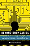 Beyond Boundaries: The New Neuroscien...