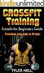 CrossFit Training: CrossFit for Begin...