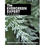 The Evergreen Expertby Dr D G Hessayon