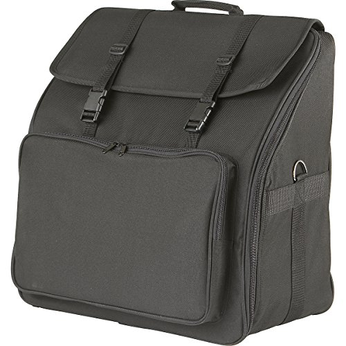 Buy Bargain SofiaMari AB-3 Accordion Backpack/Bag
