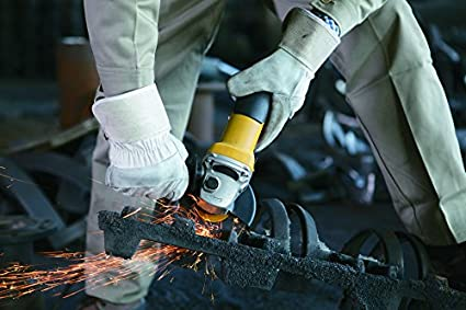 STGS6100-Small-Angle-Grinder