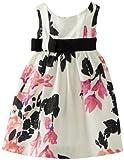 Lilly Pulitzer Big Girls' Little Amberly Dress