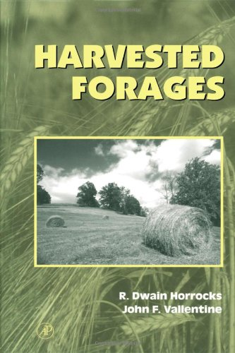 Harvested Forages front-608070