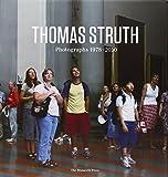 Thomas Struth: Photographs 1978-2010