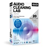 MAGIX Audio Cleaning Lab 2013 (PC)