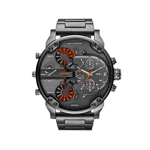 diesel-quarzo-dz7315-orologio-da-uomo