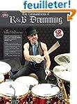 The Commandments of R&B Drumming: A C...