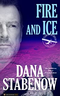 Fire And Ice by Dana Stabenow ebook deal
