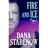 Fire and Ice (Liam Campbell #1) ~ Dana Stabenow
