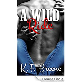 A Wild Ride (Jessica Brodie Diaries Book 3) (English Edition)