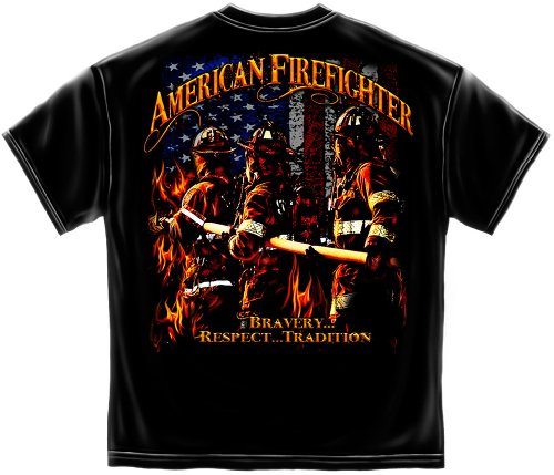 delifhtedfirefighter-t-shirt-elite-breed-american-firefighter-black