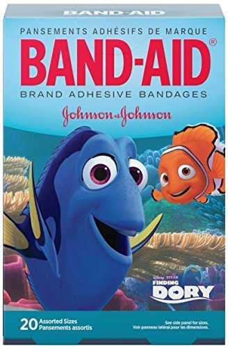 band-aid-adhesive-bandanges-disneys-finding-dory-assorted-20-count-by-band-aid
