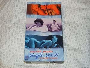 Married people single sex 2 pics 48