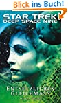 Star Trek - Deep Space Nine 9.02: Ent...