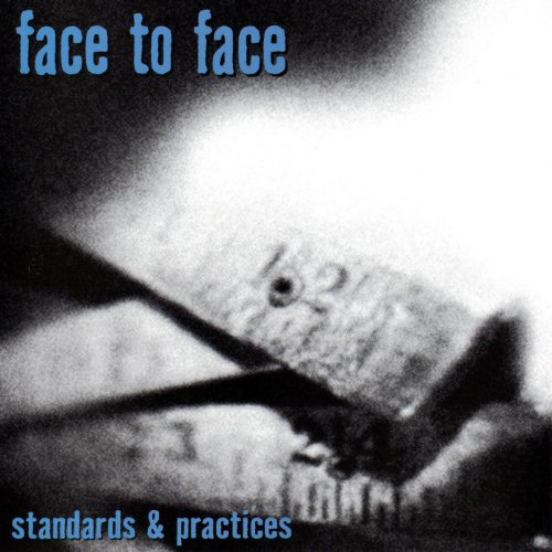 Amazon.com: Standards and Practices: Face To Face