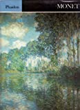 Monet (Colour Plate Books) (0714818097) by Monet, Claude