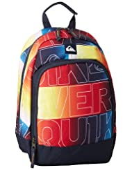 Quiksilver Boys Chomper Weird Sunrise