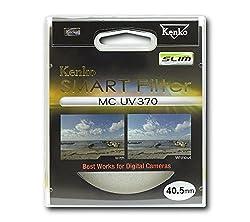 Kenko Smart 40.5 UV Smart Filter