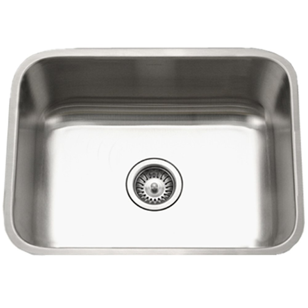 What are the Top Rated Kitchen Sinks of 2017?