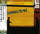 Definitive Collection (Shm-CD) by Steely Dan (2009-06-30)
