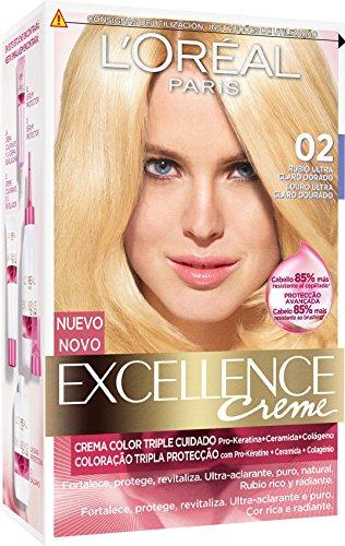 loreal-excellence-tinta-per-capelli-02-rubio-ultra-200-ml
