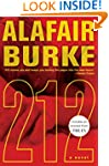 212: A Novel (Ellie Hatcher Book 3)