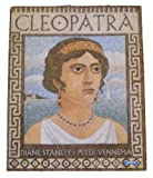 Cleopatra (0590510622) by Diane Stanley