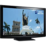 Panasonic TC-P50C2 50-Inch 720p Plasma HDTV (2010 Model) ~ Panasonic