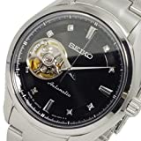 [セイコー]SEIKO 腕時計 プレサージュ 日本製 自動巻 SSA869J1 レディース [逆輸入]