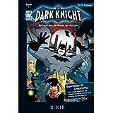 The Dark Knight 01: