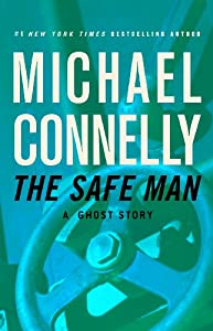 The Safe Man