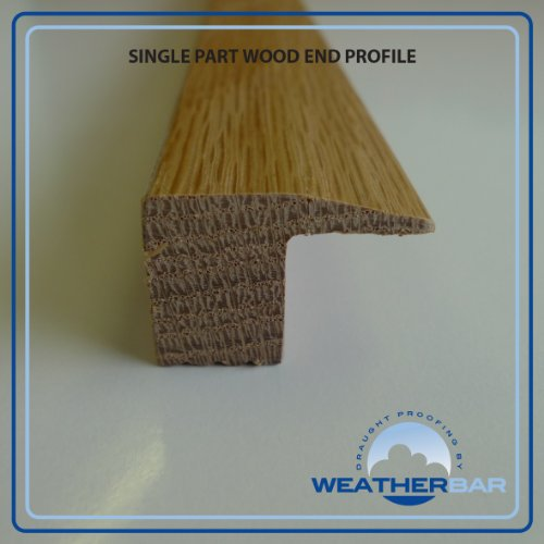 solid-oak-lacquered-end-flooring-profile-threshold-cover-strip-door-bar-suitable-for-18mm-floors